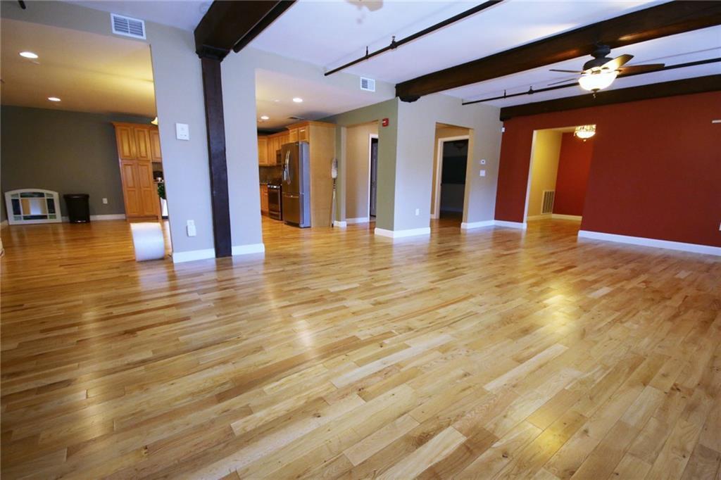Listing 771 Main St Unit#3 #3 West Warwick RI.| MLS# 1185552 | Gary Balletto | 401-641-9994 | Cranston RI Homes for Sale & Listing: 771 Main St Unit#3 #3 West Warwick RI.| MLS# 1185552 ...