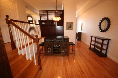 Providence Condo/Townhouse For Sale: 555 South Water St, Unit#212 #212