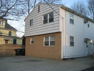 Providence Multi Family Home For Sale: 14 - 16 Bel Air Dr