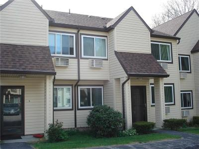 Washington County Condo/Townhouse For Sale: 223 - R High St, Unit#223r #223R