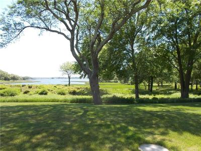 North Kingstown Condo/Townhouse Act Und Contract: 140 Fishing Cove Rd, Unit#140 #140