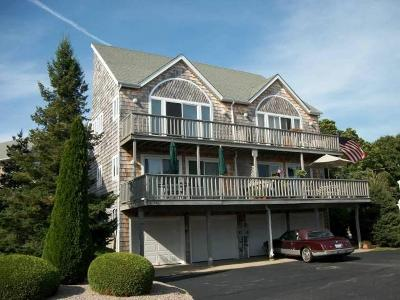 Westerly Condo/Townhouse For Sale
