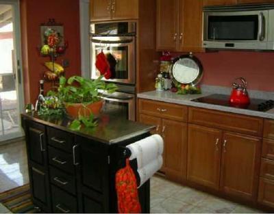 Newport County Single Family Home For Sale: 278 Green End Av