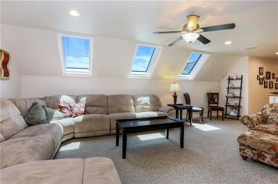 Newport County Single Family Home For Sale: 101 Fayal Lane
