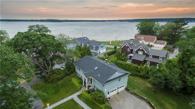 Kent County Single Family Home For Sale: 115 Woodbine Av