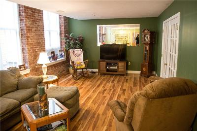 Lincoln Condo/Townhouse For Sale: 2 School St, Unit#221 #221