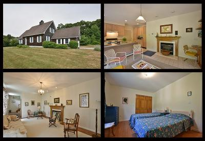 Washington County Single Family Home For Sale: 135 Winnapaug Rd