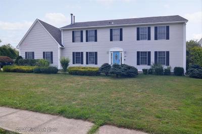 Washington County Single Family Home For Sale: 47 Glendale Rd