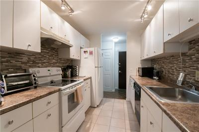 Newport County Condo/Townhouse For Sale: 349 Main Rd, Unit#202 #202