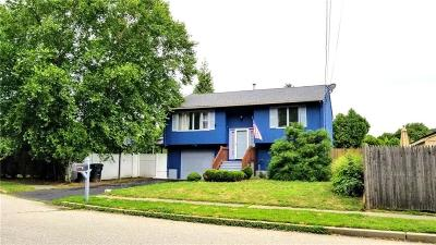 Kent County Single Family Home For Sale: 91 Eastgate Dr