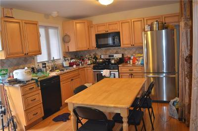 Providence Condo/Townhouse For Sale: 264 Admiral St
