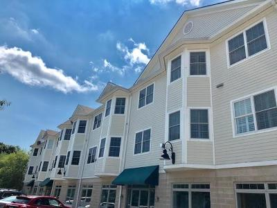 East Greenwich Condo/Townhouse For Sale: 620 Main St, Unit#3 #3