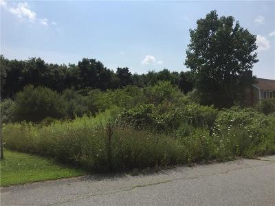 Residential Lots & Land For Sale: 0 Windward Dr