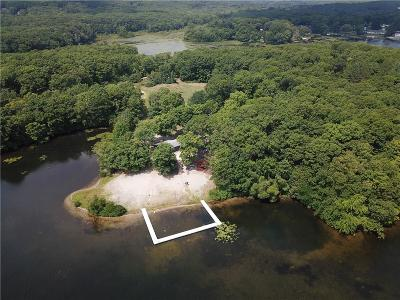 Residential Lots & Land For Sale: 87 Shore Dr