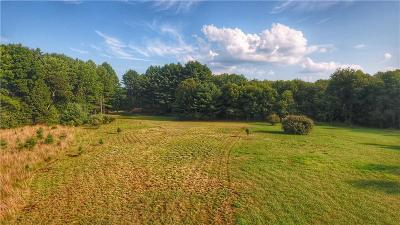 East Greenwich RI Residential Lots & Land For Sale: $194,000