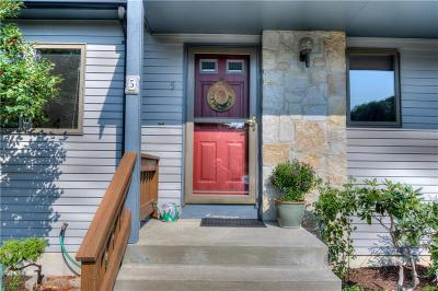 South Kingstown Condo/Townhouse Act Und Contract: 30 Acorn Ct, Unit#g5 #G5