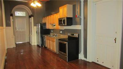 Woonsocket Condo/Townhouse For Sale