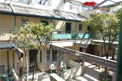 North Kingstown Condo/Townhouse Act Und Contract: 40 Web Av, Unit#106 #106