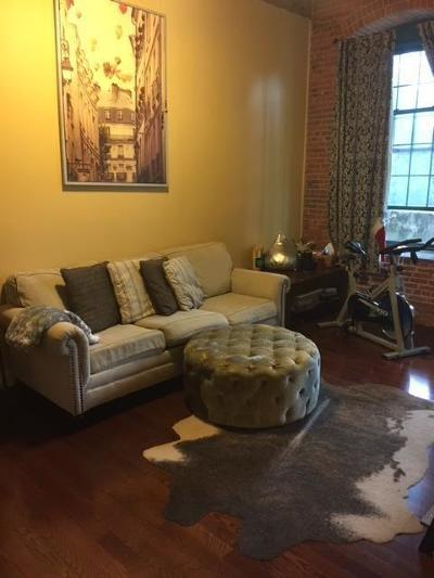 Pawtucket Condo/Townhouse For Sale: 300 Front St, Unit#113 #113