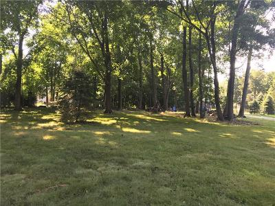 Jamestown RI Residential Lots & Land For Sale: $289,000