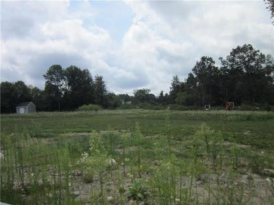 Lincoln RI Residential Lots & Land For Sale: $225,000
