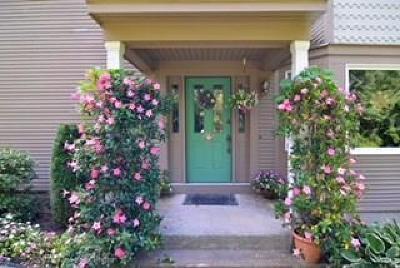 North Providence RI Condo/Townhouse For Sale: $225,000
