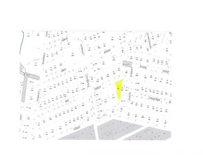 North Providence RI Residential Lots & Land For Sale: $49,000