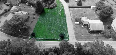 Middletown RI Residential Lots & Land For Sale: $345,000