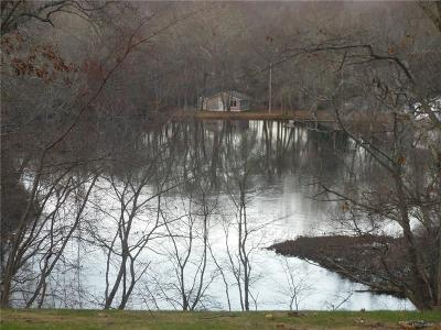 Westerly RI Residential Lots & Land For Sale: $199,000