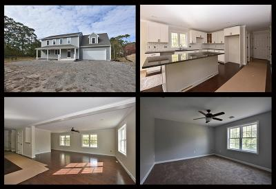 Westerly Single Family Home For Sale: 2 Olive Grove Lane