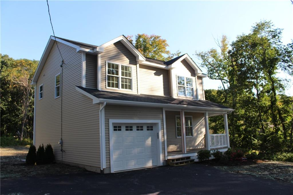 83 Cobble Hill Rd Lincoln Ri Mls 1205699 Cathedral Properties