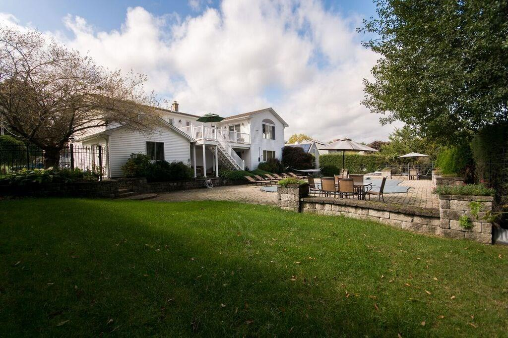 7 Barbaras Wy Lincoln Ri Mls 1206765 Cathedral Properties