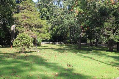 Warwick RI Residential Lots & Land For Sale: $295,000