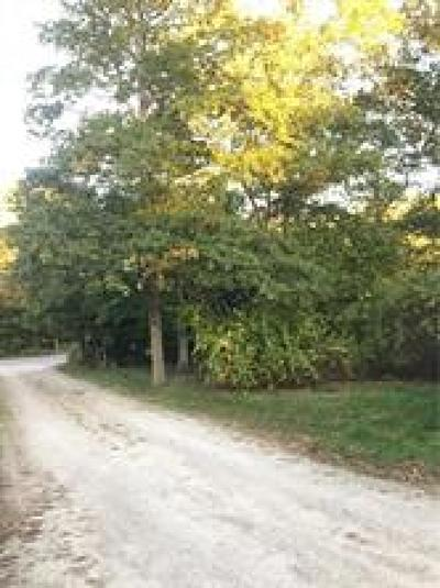 Tiverton RI Residential Lots & Land For Sale: $49,900