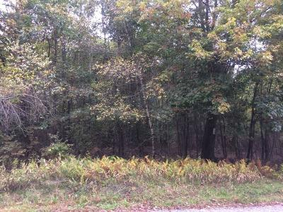 Richmond RI Residential Lots & Land For Sale: $210,000