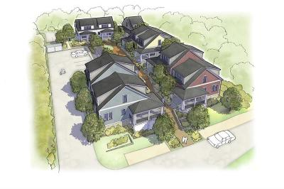 East Greenwich RI Residential Lots & Land For Sale: $749,000