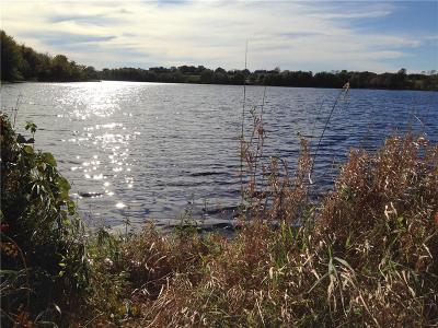 Tiverton RI Residential Lots & Land For Sale: $229,000