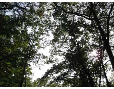 Attleboro MA Residential Lots & Land For Sale: $249,900