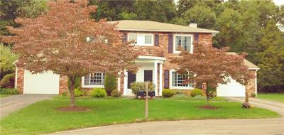 Warwick Condo/Townhouse For Sale: 6 - A Eagle Run