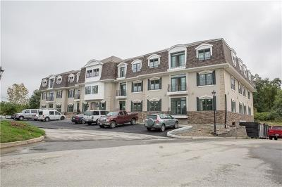East Greenwich Condo/Townhouse For Sale: 1404 South County Trl, Unit#219 #219