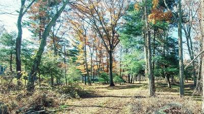 Scituate RI Residential Lots & Land For Sale: $169,000