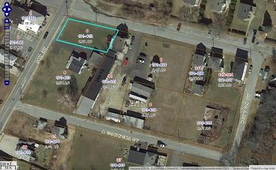 Tiverton RI Residential Lots & Land For Sale: $53,600