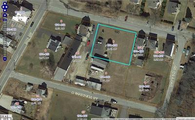 Tiverton RI Residential Lots & Land For Sale: $58,500