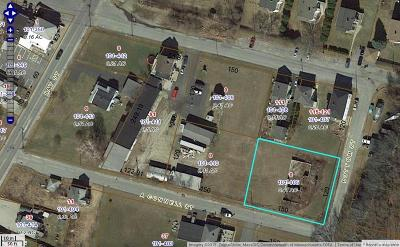 Tiverton RI Residential Lots & Land For Sale: $56,000