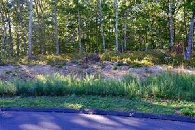Westerly RI Residential Lots & Land For Sale: $169,000