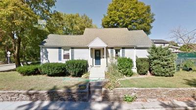 Smithfield Single Family Home Act Und Contract: 2 Whitman St