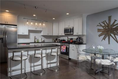 East Greenwich Condo/Townhouse For Sale: 1001 Main St, Unit#1 #1