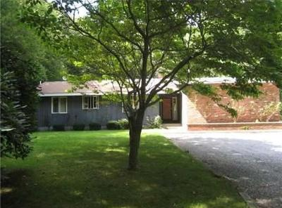 Kent County Single Family Home For Sale: 1575 South Rd