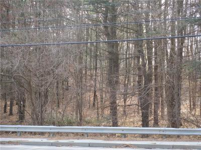 Smithfield RI Residential Lots & Land For Sale: $129,900