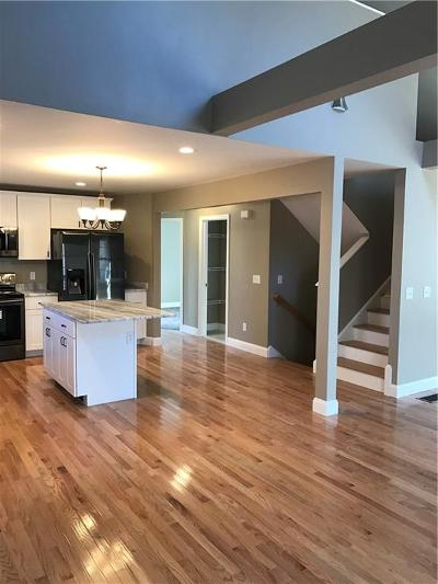 Charlestown Single Family Home For Sale